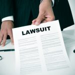 What Happens If My Employee Sues Me? What is EPLI?