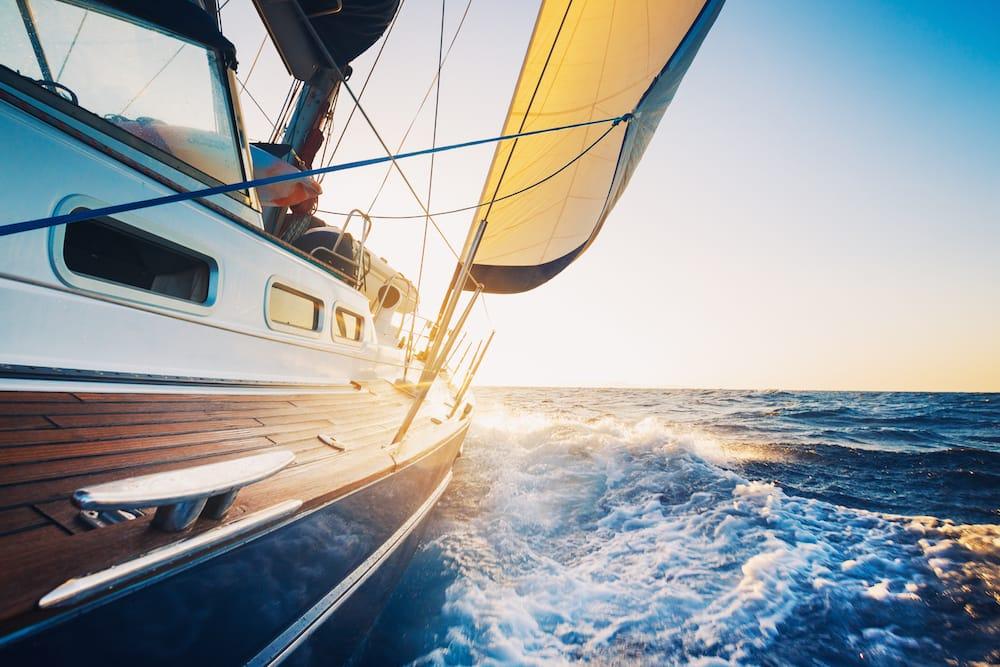 boat insurance West Bloomfield MI