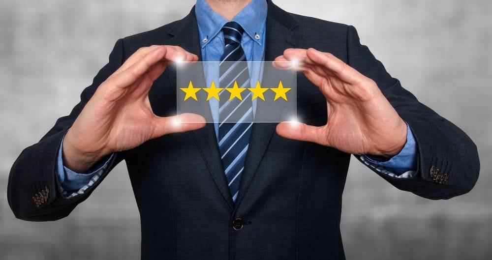 insurance reviews West Bloomfield MI