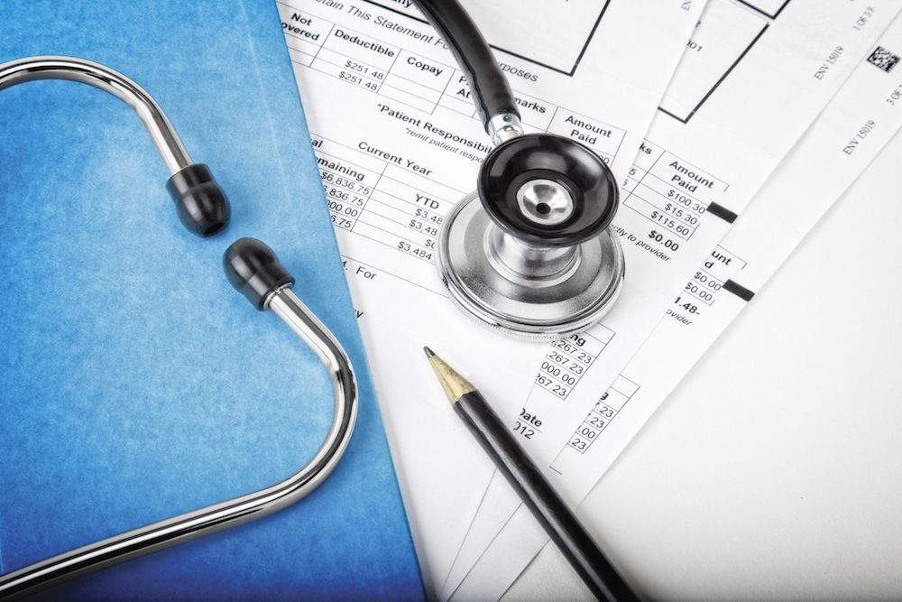 health insurance in West Bloomfield STATE | Paragon Underwriters