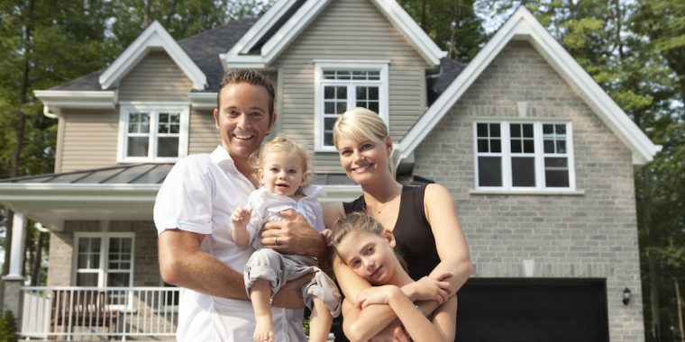 homeowners insurance West Bloomfield MI