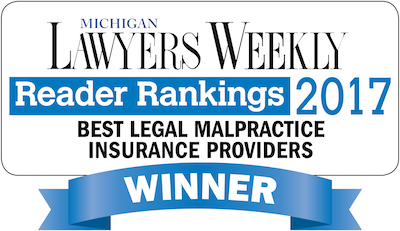 Michigan Lawyers Malpractice Insurance | Paragon Underwriters