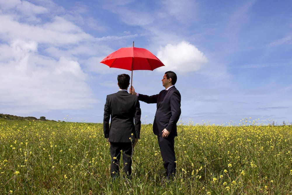 attorney umbrella insurance West Bloomfield MI