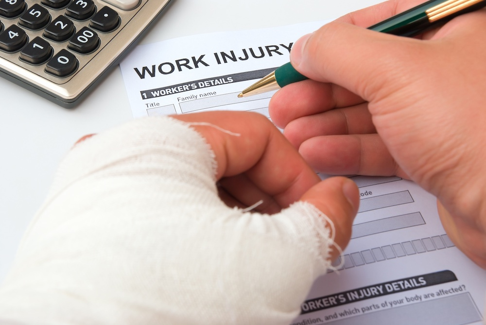 workers comp insurance in West Bloomfield STATE | Paragon Underwriters