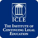 ICLE_Logo